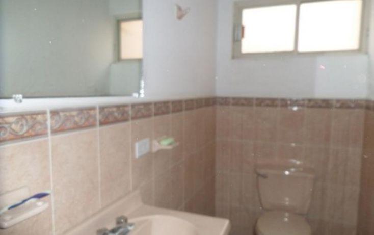 Foto de local en renta en, la noria la rosita, torreón, coahuila de zaragoza, 1190163 no 09
