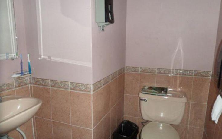Foto de local en renta en, la noria la rosita, torreón, coahuila de zaragoza, 1190163 no 10