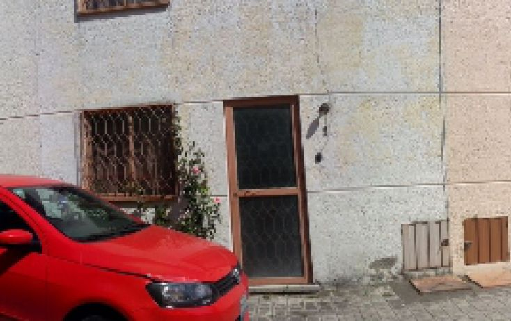 Foto de casa en venta en, la noria, puebla, puebla, 1081249 no 01