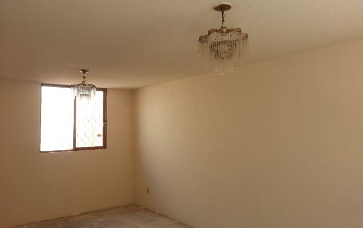 Foto de casa en venta en, la noria, puebla, puebla, 1081249 no 03
