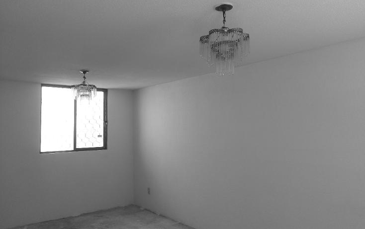 Foto de casa en venta en  , la noria, puebla, puebla, 1081249 No. 03