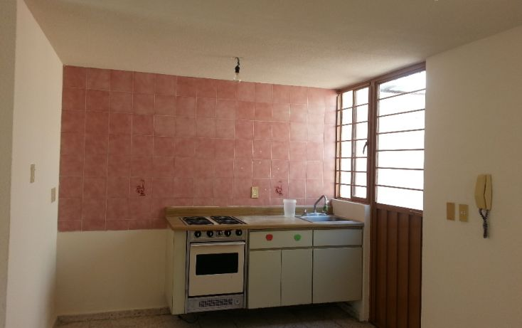 Foto de casa en venta en, la noria, puebla, puebla, 1081249 no 04
