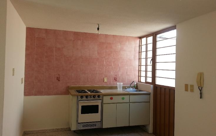 Foto de casa en venta en  , la noria, puebla, puebla, 1081249 No. 04