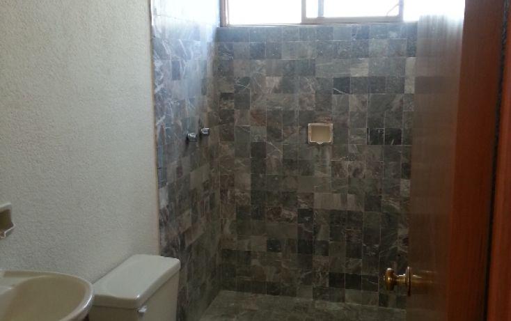 Foto de casa en venta en, la noria, puebla, puebla, 1081249 no 05