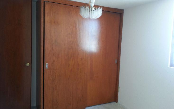 Foto de casa en venta en, la noria, puebla, puebla, 1081249 no 06