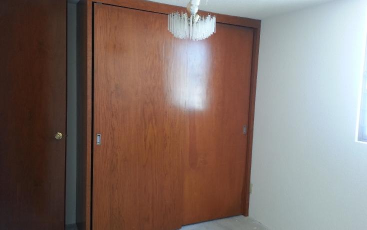 Foto de casa en venta en  , la noria, puebla, puebla, 1081249 No. 06