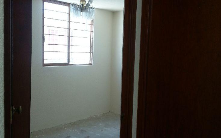 Foto de casa en venta en, la noria, puebla, puebla, 1081249 no 07