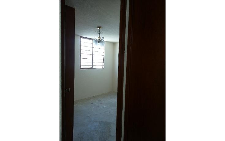 Foto de casa en venta en  , la noria, puebla, puebla, 1081249 No. 07