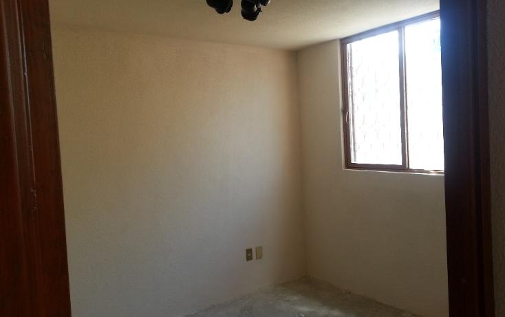 Foto de casa en venta en  , la noria, puebla, puebla, 1081249 No. 08