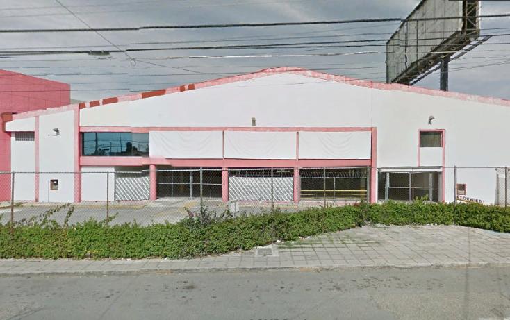 Foto de local en renta en  , la noria, puebla, puebla, 1102949 No. 03