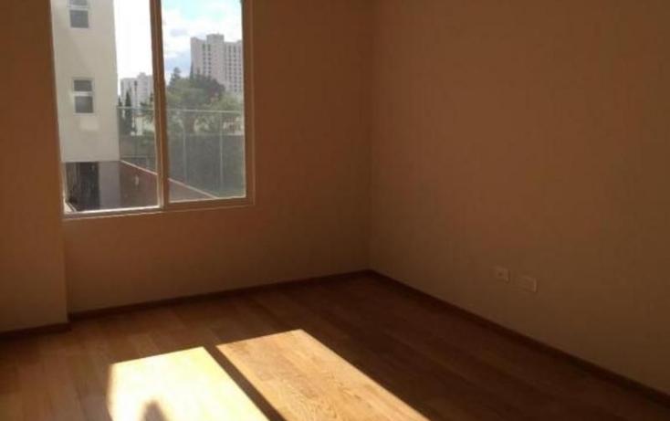 Foto de departamento en venta en  , la noria, puebla, puebla, 1396711 No. 14