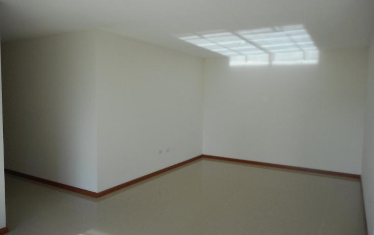 Foto de departamento en venta en  , la noria, puebla, puebla, 1440085 No. 04