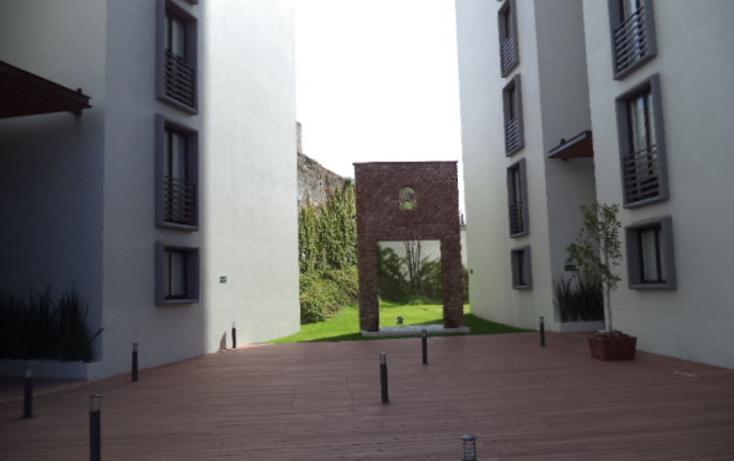 Foto de departamento en renta en  , la noria, puebla, puebla, 1571838 No. 06