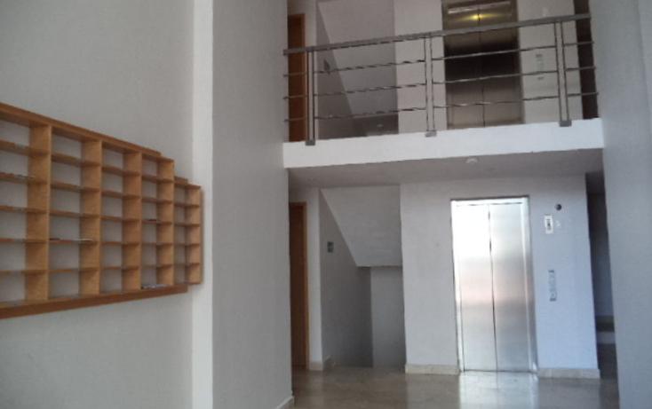 Foto de departamento en renta en  , la noria, puebla, puebla, 1571838 No. 08