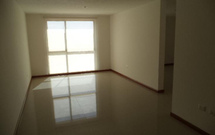 Foto de departamento en renta en  , la noria, puebla, puebla, 1571838 No. 13