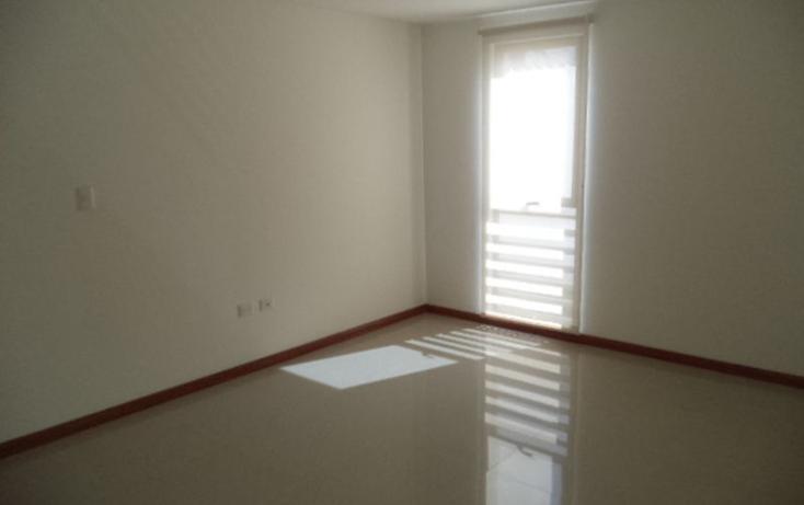 Foto de departamento en renta en  , la noria, puebla, puebla, 1571838 No. 29