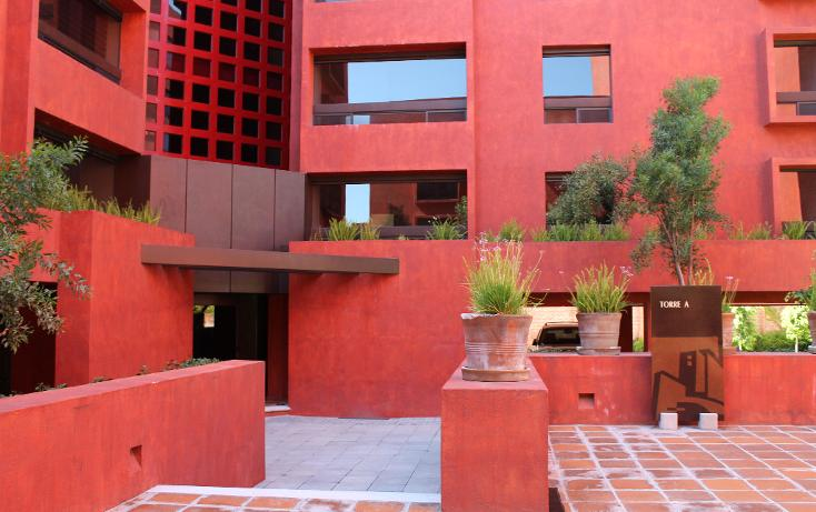 Foto de departamento en renta en  , la noria, puebla, puebla, 1573372 No. 01