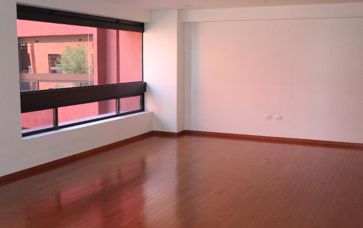 Foto de departamento en renta en  , la noria, puebla, puebla, 1573372 No. 03