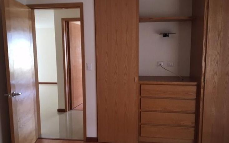 Foto de departamento en renta en  , la noria, puebla, puebla, 1611414 No. 03