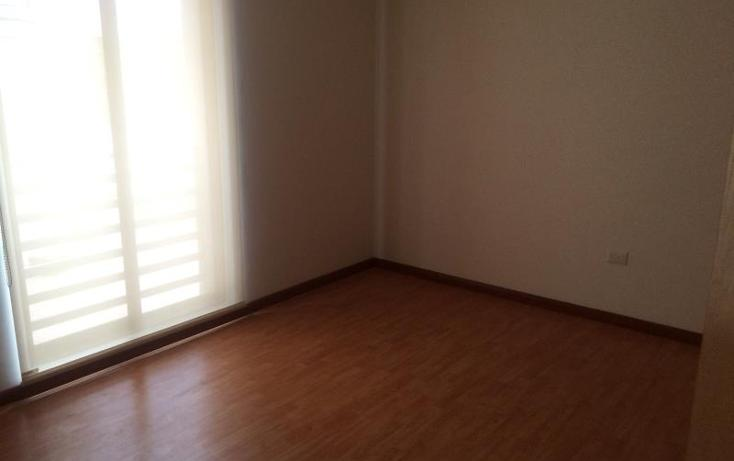 Foto de departamento en venta en  , la noria, puebla, puebla, 1613578 No. 07