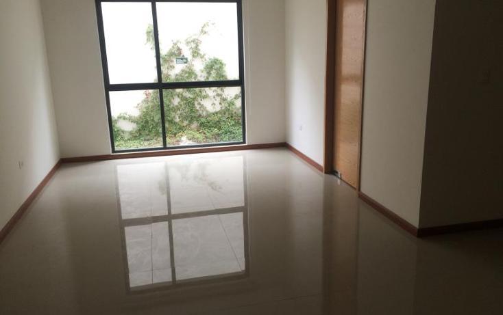Foto de departamento en venta en  , la noria, puebla, puebla, 1613578 No. 09