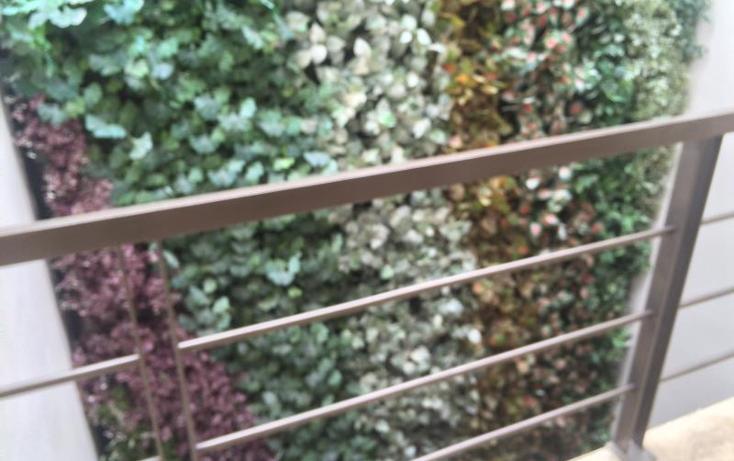 Foto de departamento en venta en  , la noria, puebla, puebla, 1613578 No. 10