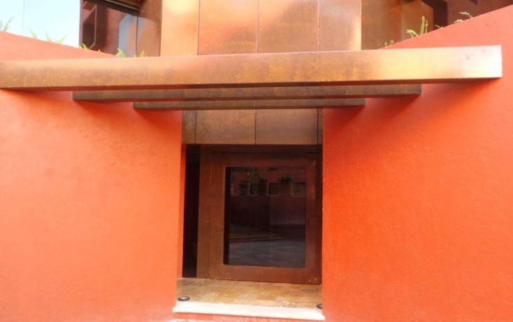 Foto de departamento en venta en, la noria, puebla, puebla, 1626874 no 11