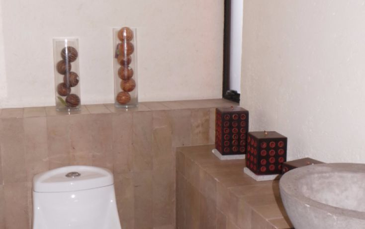 Foto de departamento en venta en, la noria, puebla, puebla, 1626874 no 16