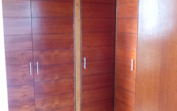 Foto de departamento en venta en, la noria, puebla, puebla, 1626874 no 17