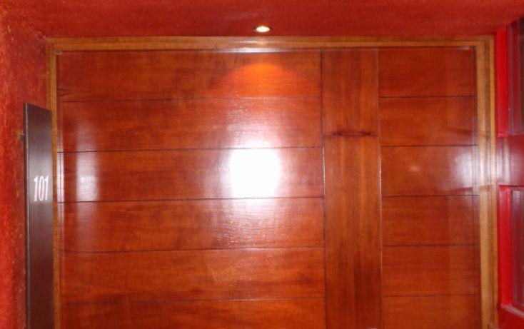 Foto de departamento en venta en, la noria, puebla, puebla, 1626874 no 18