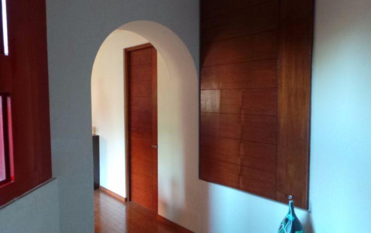 Foto de departamento en venta en, la noria, puebla, puebla, 1626874 no 20