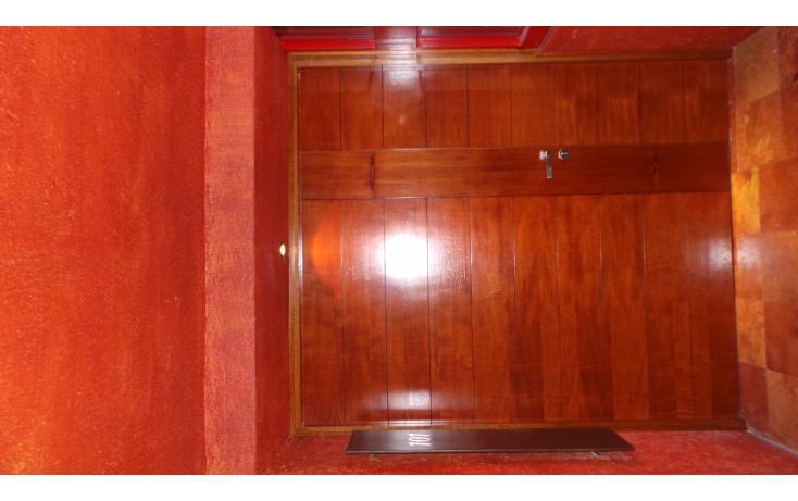 Foto de departamento en renta en  , la noria, puebla, puebla, 1626880 No. 18