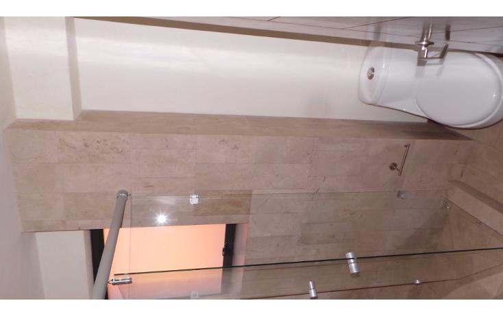 Foto de departamento en renta en  , la noria, puebla, puebla, 1626880 No. 21