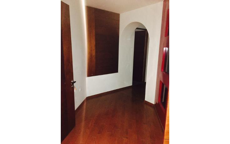 Foto de departamento en renta en  , la noria, puebla, puebla, 1644197 No. 07