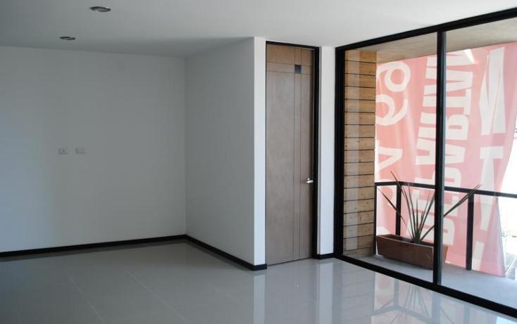 Foto de departamento en venta en  , la noria, puebla, puebla, 1675880 No. 04
