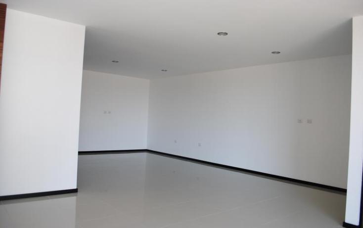 Foto de departamento en venta en  , la noria, puebla, puebla, 1675880 No. 05