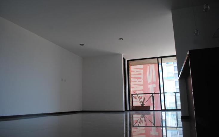 Foto de departamento en venta en  , la noria, puebla, puebla, 1675880 No. 08