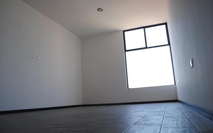 Foto de departamento en venta en  , la noria, puebla, puebla, 1675880 No. 14