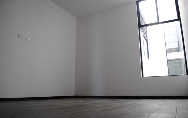 Foto de departamento en venta en  , la noria, puebla, puebla, 1675880 No. 17