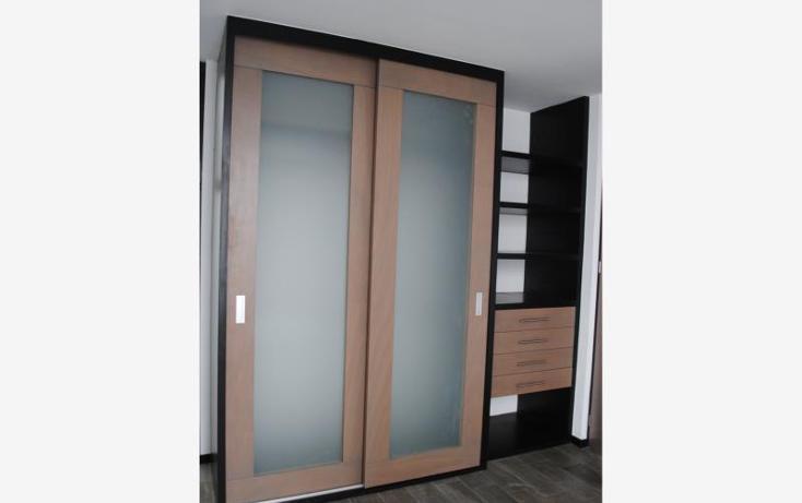 Foto de departamento en venta en  , la noria, puebla, puebla, 1675880 No. 18