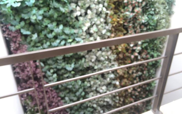 Foto de departamento en venta en  , la noria, puebla, puebla, 1684572 No. 09