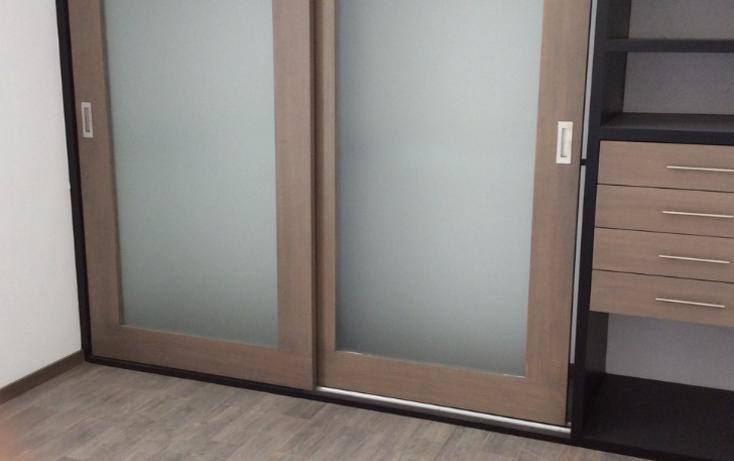 Foto de departamento en venta en  , la noria, puebla, puebla, 1723770 No. 07