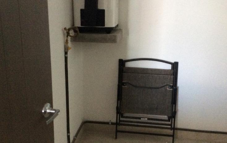 Foto de departamento en venta en  , la noria, puebla, puebla, 1723770 No. 10