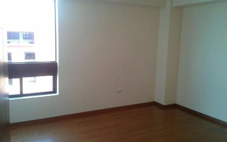 Foto de departamento en renta en  , la noria, puebla, puebla, 1757548 No. 02