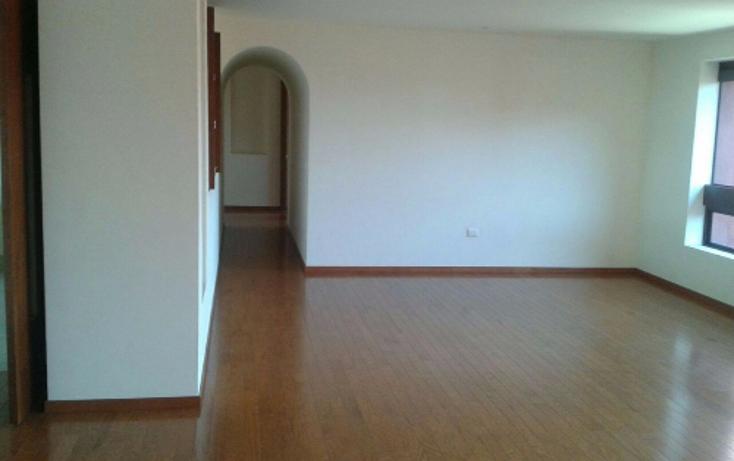 Foto de departamento en renta en  , la noria, puebla, puebla, 1757548 No. 11