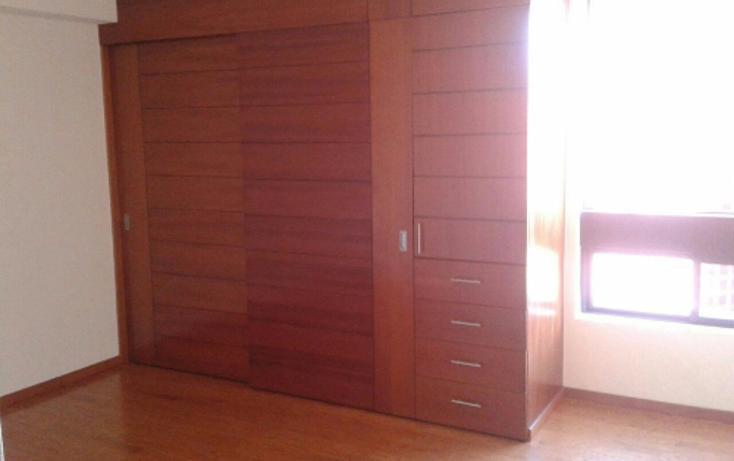 Foto de departamento en renta en  , la noria, puebla, puebla, 1757548 No. 18