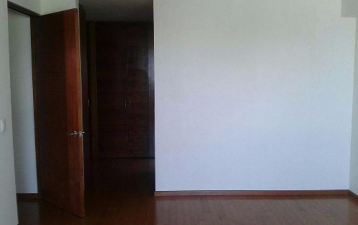 Foto de departamento en renta en  , la noria, puebla, puebla, 1757548 No. 19