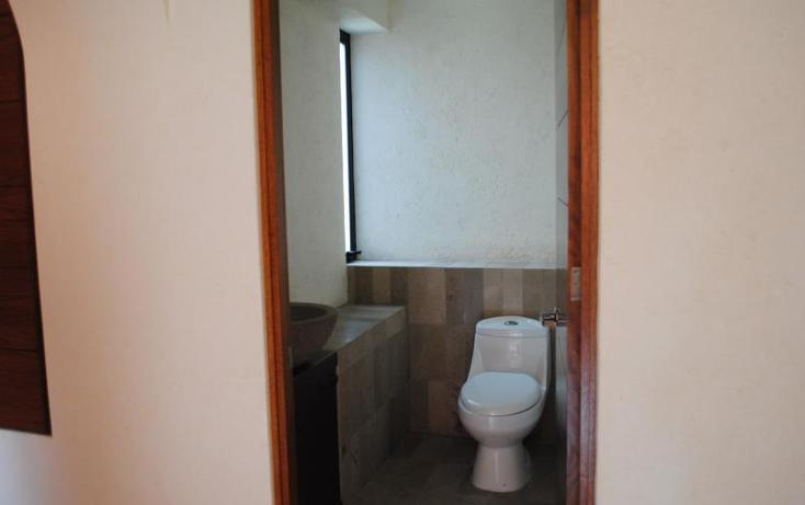 Foto de departamento en renta en  , la noria, puebla, puebla, 1797098 No. 04