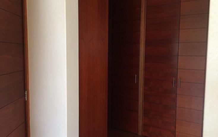 Foto de departamento en renta en  , la noria, puebla, puebla, 1797098 No. 11