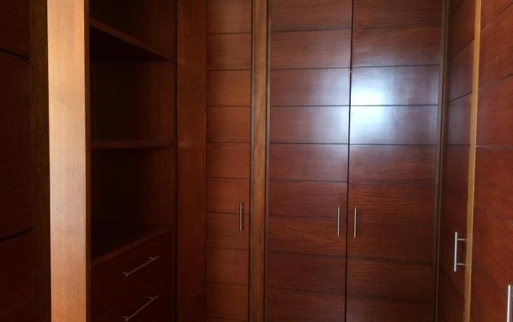 Foto de departamento en renta en  , la noria, puebla, puebla, 1797098 No. 12